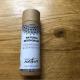 100% Handcrafted in UK Natural Deodorant