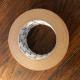 Paper Sticky Tape
