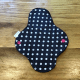 Reusable Menstrual Pads