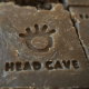 Primal Suds Head Cave Shampoo