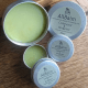 Allbalm luxury balms