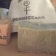 Primal Suds No Bo Bar Deodorant