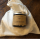 Gift Set of Handmade Balm & Set of Reusable Face Wipes
