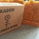 Primal Suds Handcrafted Soap made in the UK