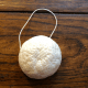 natural kinjac sponge