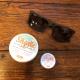 Shade Natural Sunscreen