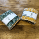 Reusable Face Wipes Handmade in UK