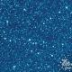 Eco Glitter