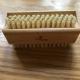 Plastic Free Nail Brush