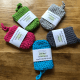 Simply Eco Soap Sock