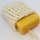 Simply Eco Soap Sock