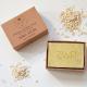 ZWP Soap