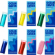 OceanSaver Cleaner Refill Drops