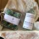 £10 Plastic Free Gift Box