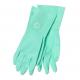 Reusable Household Rubber Gloves